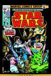Star Wars (1977) #9
