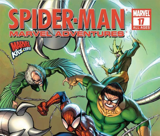 Marvel_Adventures_Spider_Man_2010_17