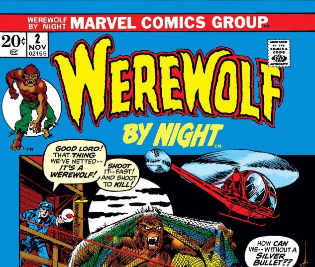 WEREWOLF_BY_NIGHT_1972_2