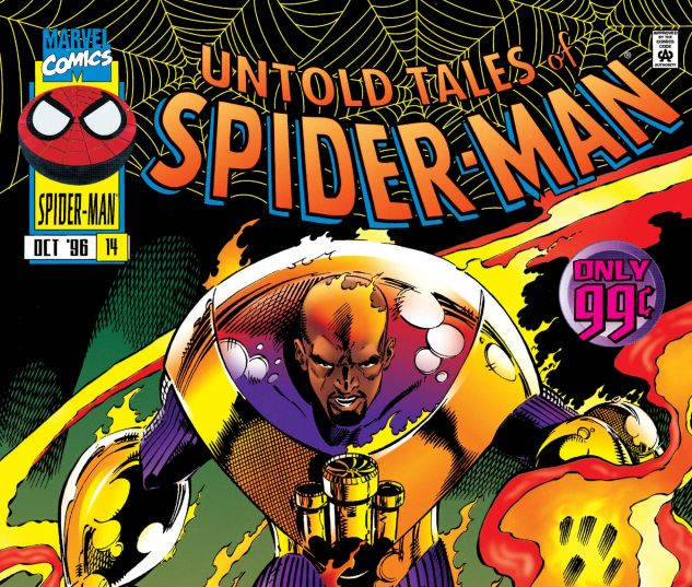 UNTOLD_TALES_OF_SPIDER_MAN_1995_14