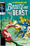 BEAUTY_AND_THE_BEAST_1985_3