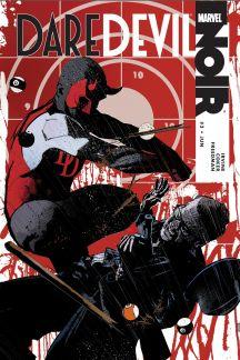 Daredevil Noir #3