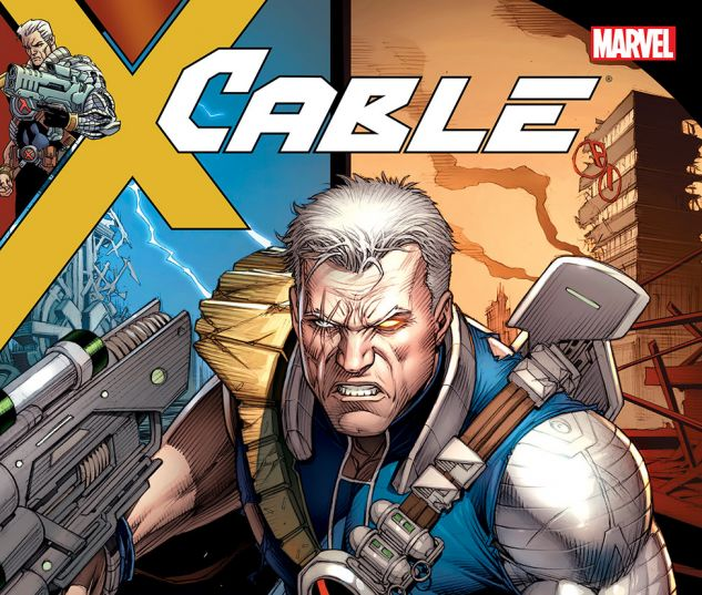 CABLE2017001_DC11