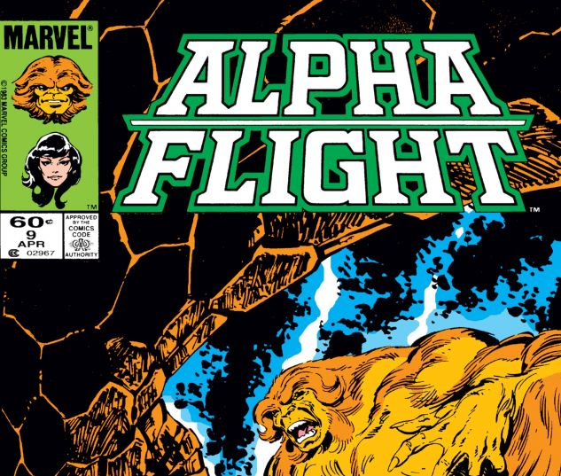 Alpha_Flight_1983_9