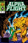 Alpha_Flight_1983_9