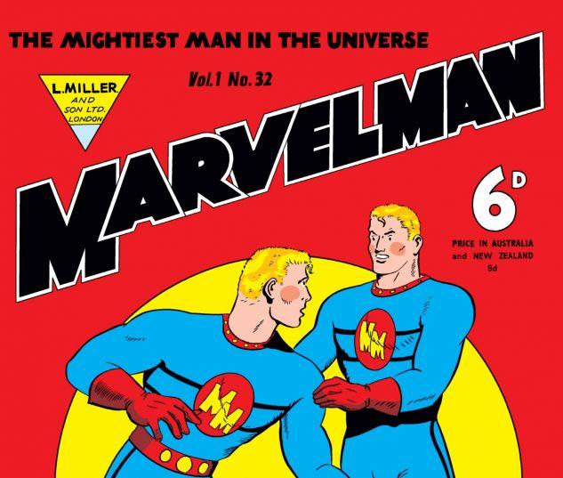 MARVELMAN_1954_32