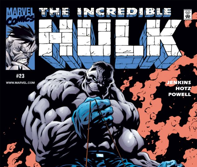 INCREDIBLE_HULK_1999_23