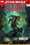 Star Wars: Legacy (2006) #44