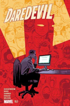 Daredevil #15.1