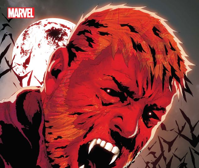 old man logan computer - photo #11