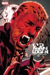 OLD_MAN_LOGAN_2016_15