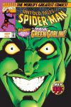 UNTOLD_TALES_OF_SPIDER_MAN_1995_25