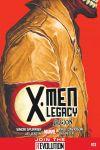 X-MEN LEGACY (2012) #12