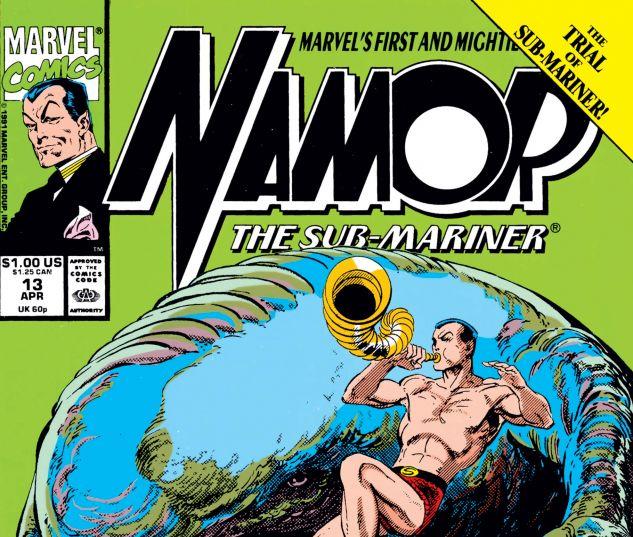 NAMOR_THE_SUB_MARINER_1990_13