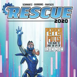 rescue2020series