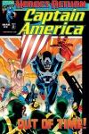 Captain America (1998) #3