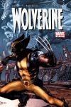 Wolverine (2003) #50