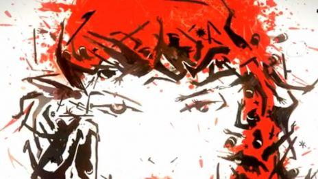 Marvel AR: Elektra #1 Cover Recap