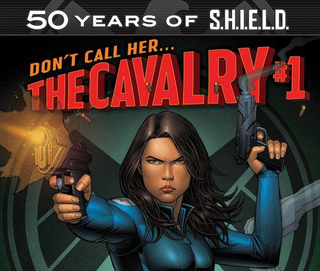 The_Cavalry_1