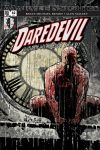 DAREDEVIL (1998) #62 Cover