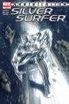 Annihilation: Silver Surfer (2006) #2