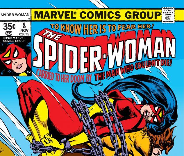 SPIDER_WOMAN_1978_8