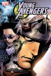 YOUNG_AVENGERS_2005_11