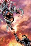 Halo: Blood Line (2009) #2