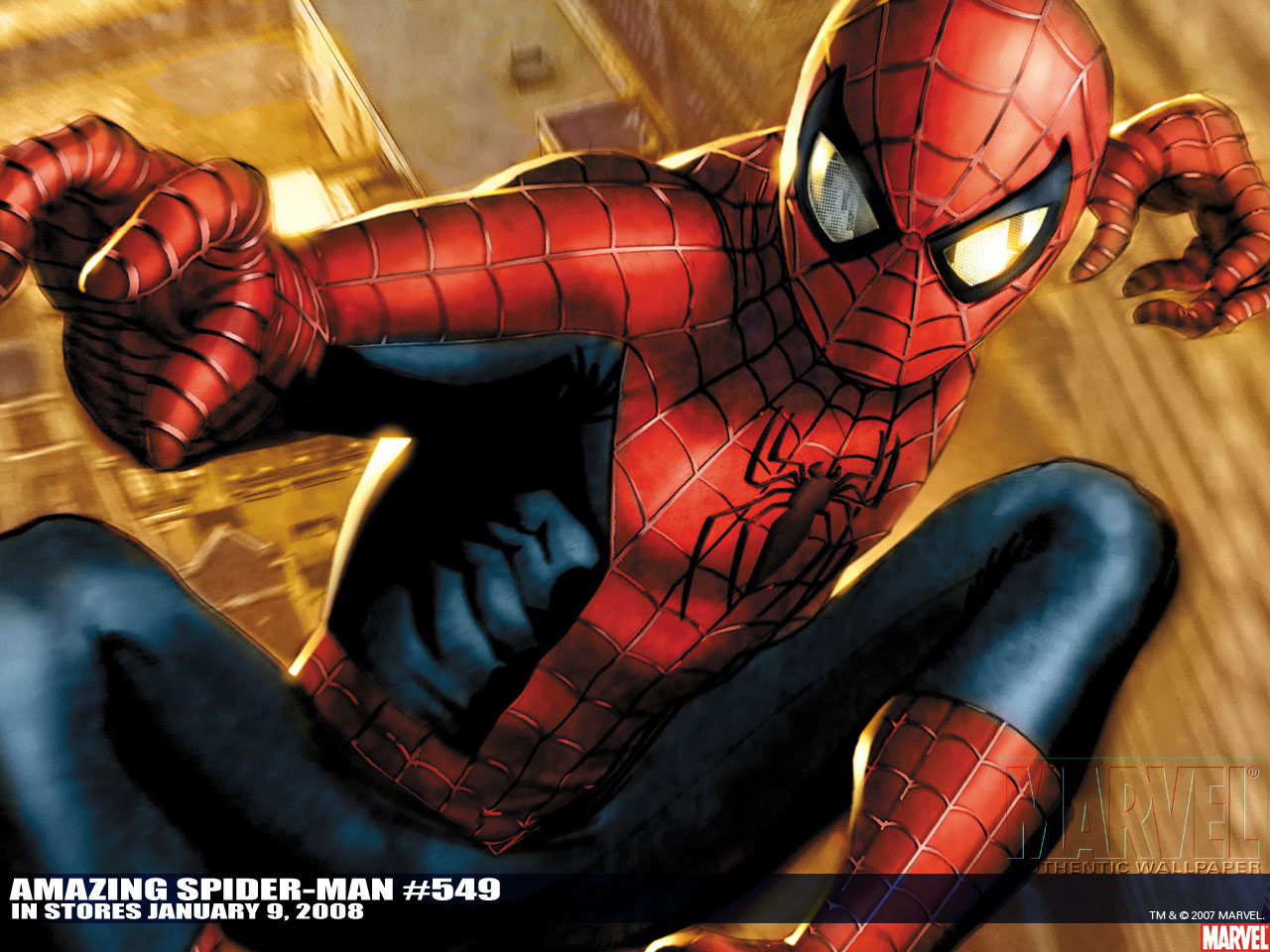 Most Inspiring Wallpaper Marvel Variant - 4bbfa1f40af2b  Pictures_725783.jpg