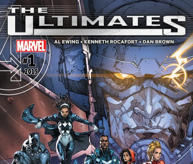 Ultimates_2015_1