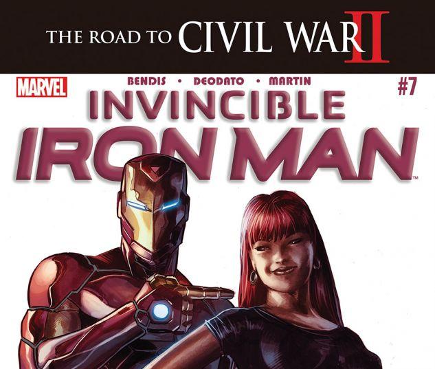 Invincible_Iron_Man_2015_7