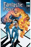 MARVEL_AGE_FANTASTIC_FOUR_2004_5