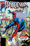 SPIDER-MAN 2099 (1992) #18