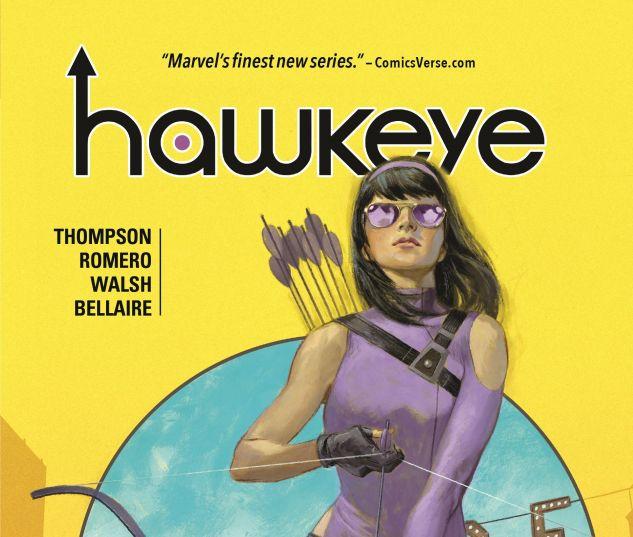 HAWKEYE2016V1TPB_cover