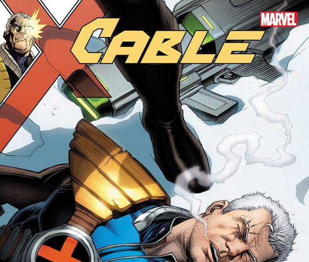 CABLE2017004_DC11