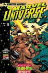 Marvel_Universe_6_jpg