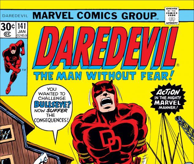 Daredevil_1964_141