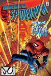 Spider-Man #64
