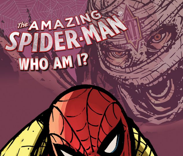 Amazing Spider-Man Infinite Digital Comic (2014) #11