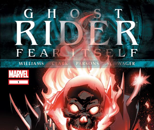Ghost_Rider_2011_1