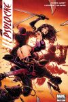 Psylocke (2009) #2