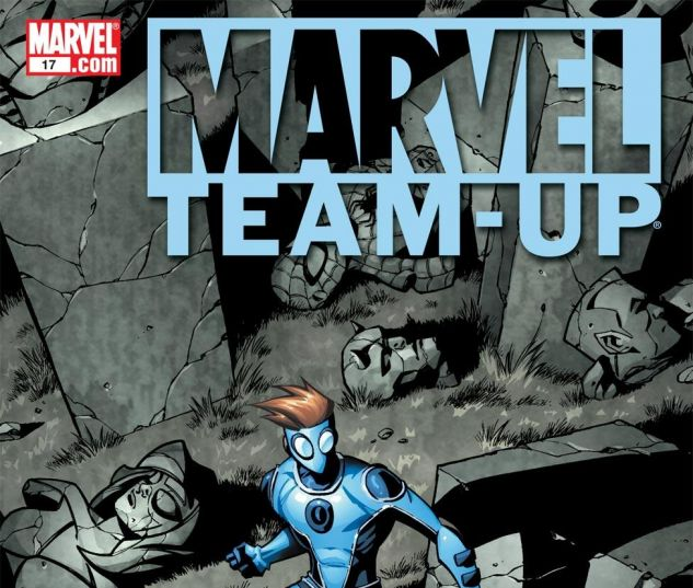 MARVEL_TEAM_UP_2004_17