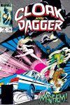 CLOAK_AND_DAGGER_1985_5