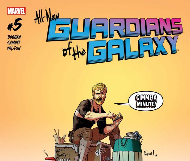 ALL_NEW_GUARDIANS_OF_THE_GALAXY_2017_5