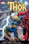 Thor (1998) #57
