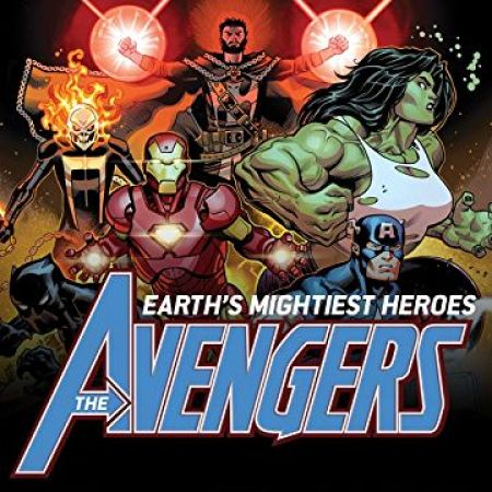 avengers heroes of tomorrow full movie in hindi