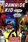 Rawhide Kid #141