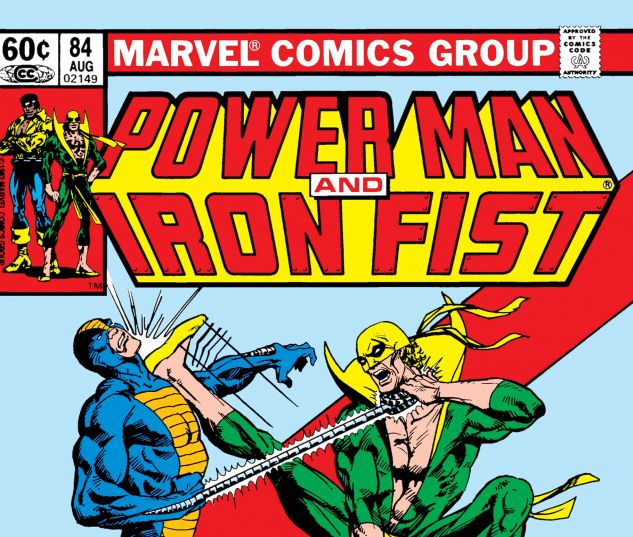 POWER_MAN_AND_IRON_FIST_1978_84
