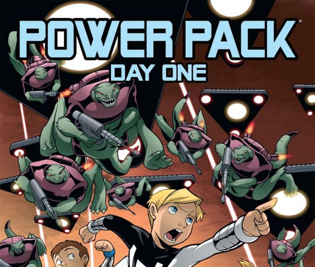 POWER_PACK_DAY_ONE_2008_4