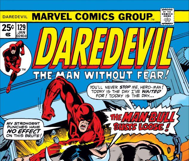 DAREDEVIL_1964_129